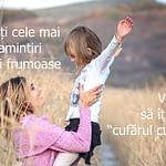 fotografie,concurs,familie,Zalău,gratuită, CONCURS: Câștigă o sesiune gratuită de fotografie de familie, Cufarul cu Amintiri