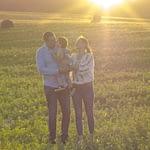 fotografie,familie,lumina, Fotografie de familie: Îmbrăcați în lumină, Cufarul cu Amintiri