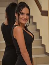 Mihaela Bălănean